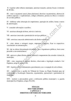 REGIMENTO_INTERNO_CAMARA.DOC-page-009.jpg