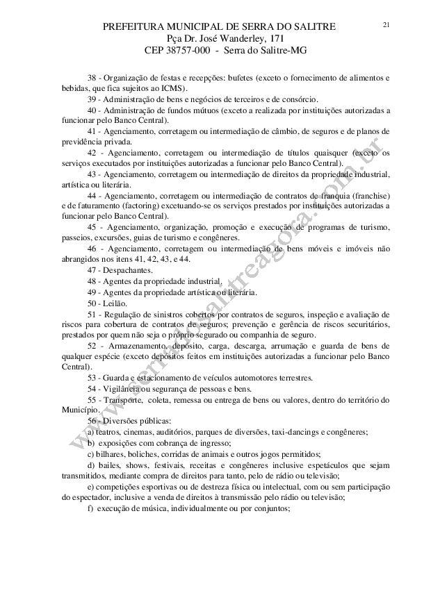 LEI376_-_Codigo_Tributario-page-021.jpg
