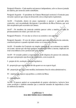 REGIMENTO_INTERNO_CAMARA.DOC-page-033.jpg