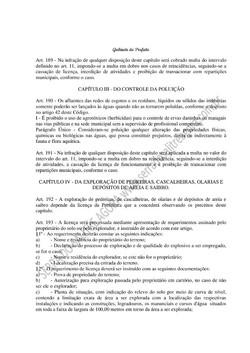 CODIGO POSTURA-page-031.jpg