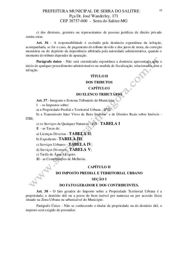 LEI376_-_Codigo_Tributario-page-010.jpg