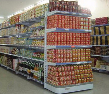 supermercado_edited.jpg