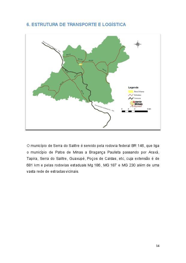 Queijo minas-page-017.jpg