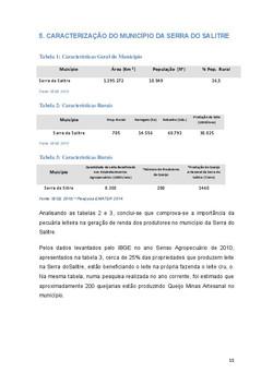 Queijo minas-page-016.jpg
