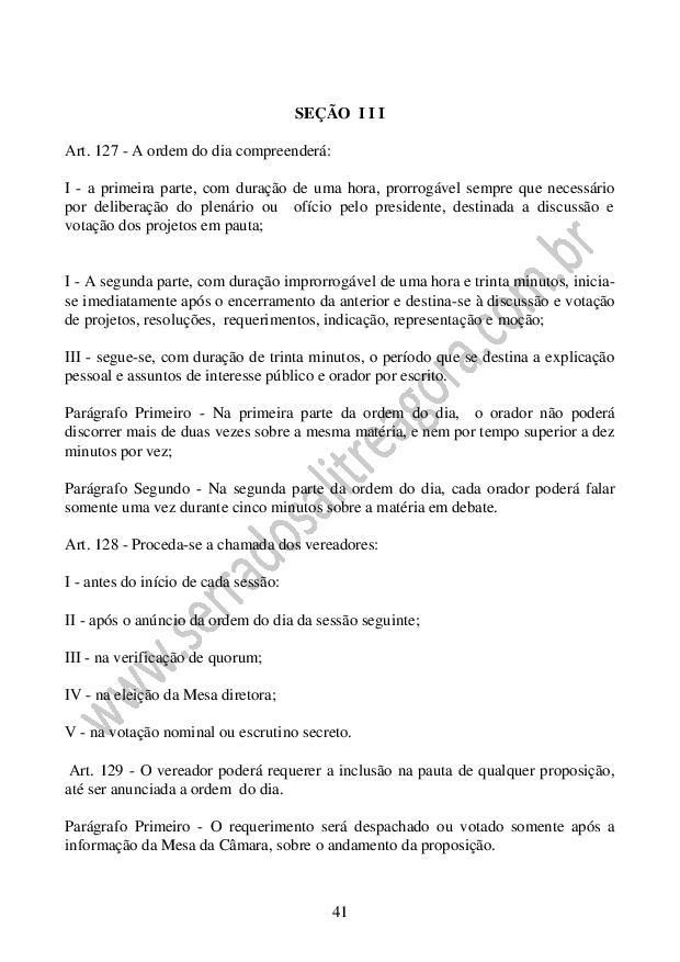 REGIMENTO_INTERNO_CAMARA.DOC-page-041.jpg
