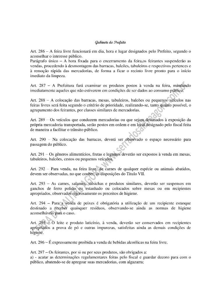 CODIGO POSTURA-page-049.jpg