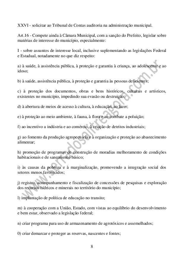 REGIMENTO_INTERNO_CAMARA.DOC-page-008.jpg