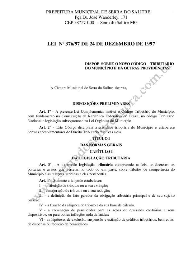 LEI376_-_Codigo_Tributario-page-001.jpg