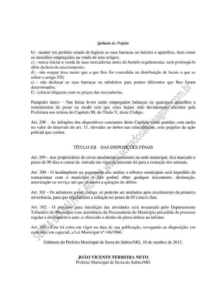 CODIGO POSTURA-page-050.jpg