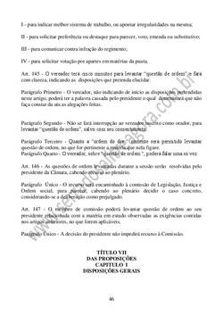 REGIMENTO_INTERNO_CAMARA.DOC-page-046.jpg