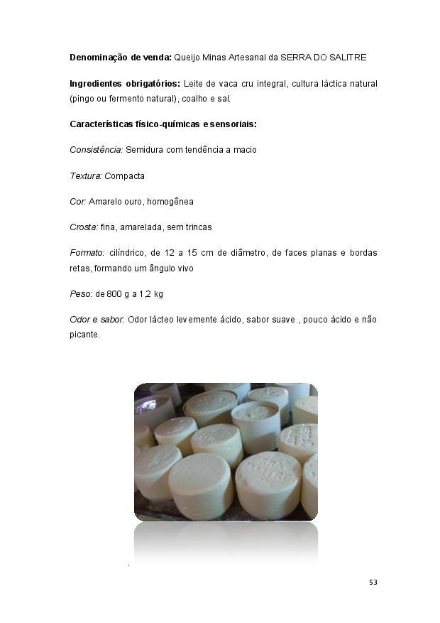 Queijo minas-page-054.jpg
