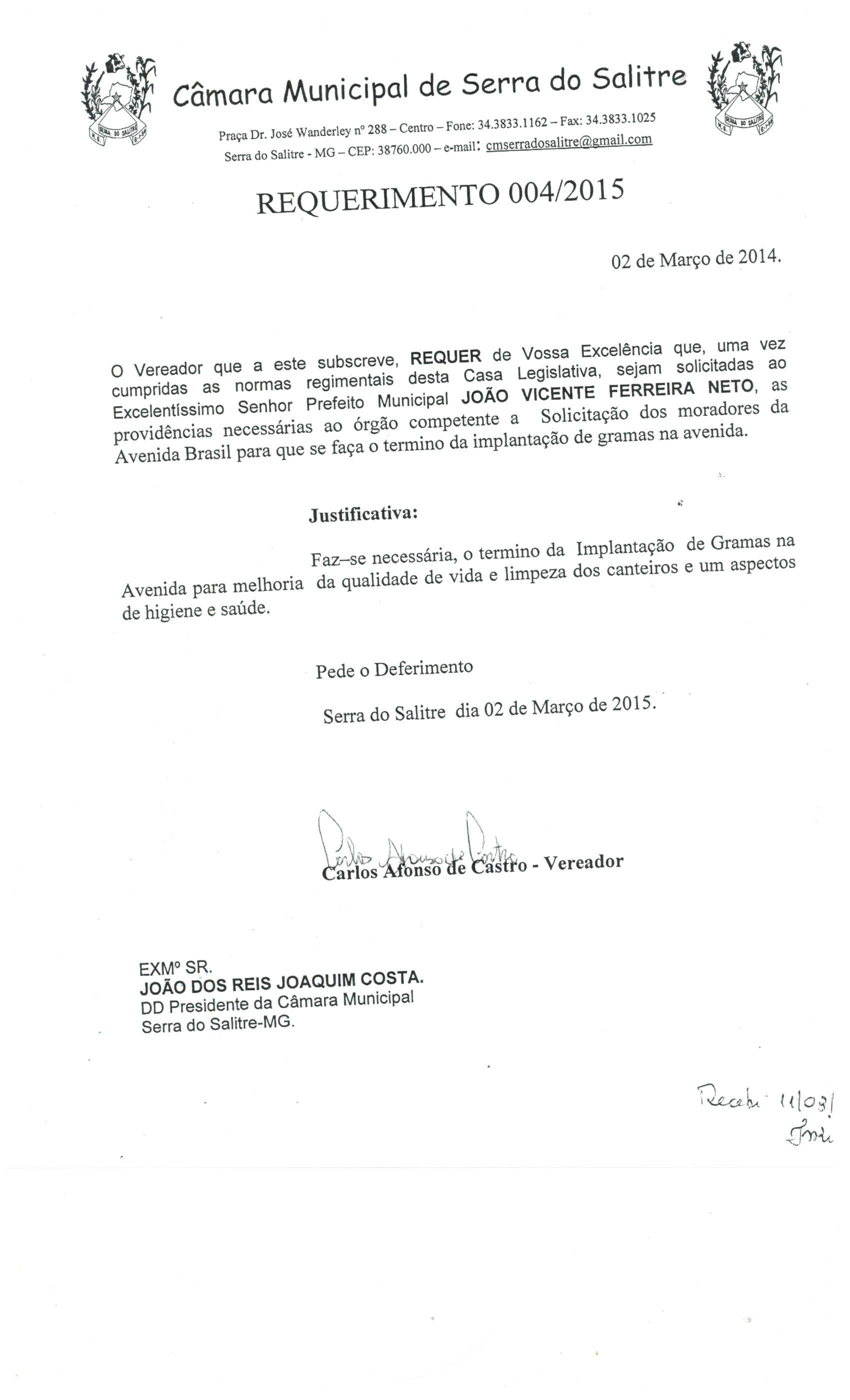 REQUERIMENTO_Nº_4.jpeg