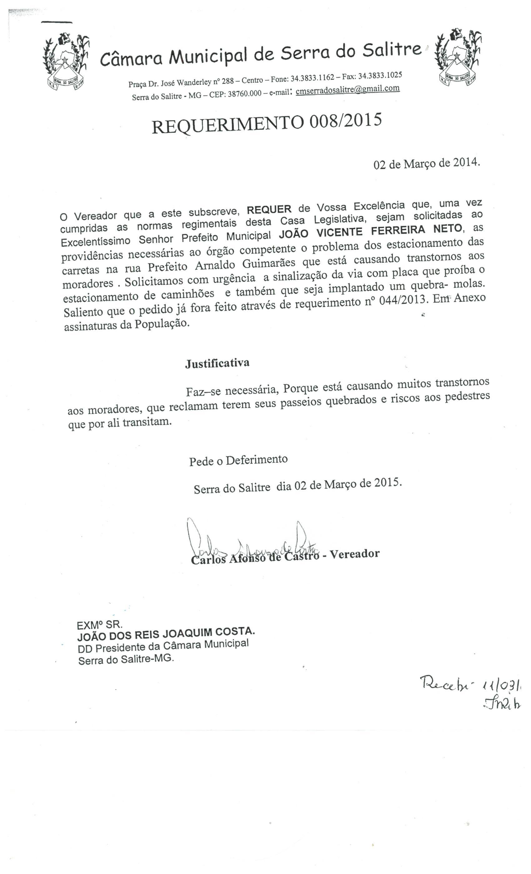 REQUERIMENTO_Nº_08.jpeg