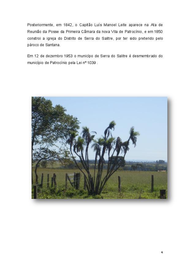 Queijo minas-page-005.jpg