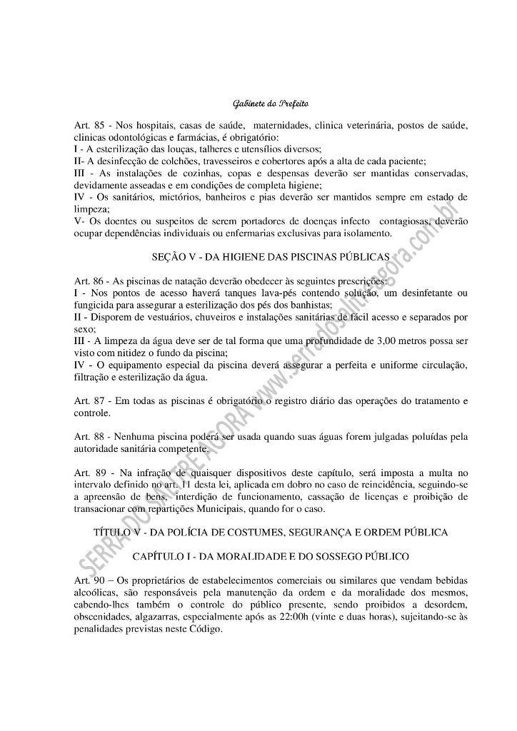 CODIGO POSTURA-page-014.jpg