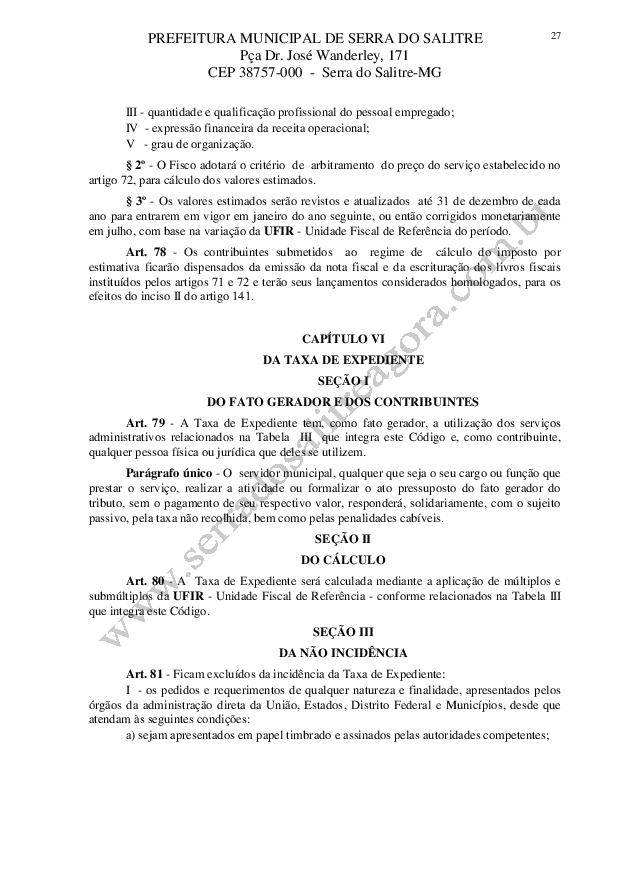 LEI376_-_Codigo_Tributario-page-027.jpg