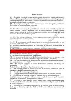 CODIGO POSTURA-page-015.jpg