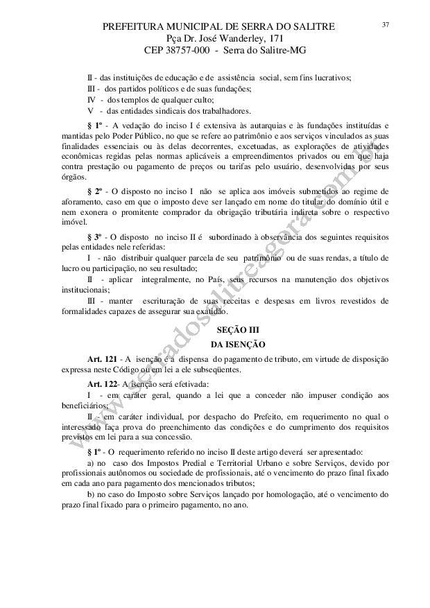 LEI376_-_Codigo_Tributario-page-037.jpg