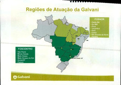 GALVANI-page-017.jpg