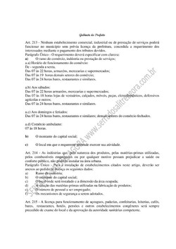 CODIGO POSTURA-page-035.jpg