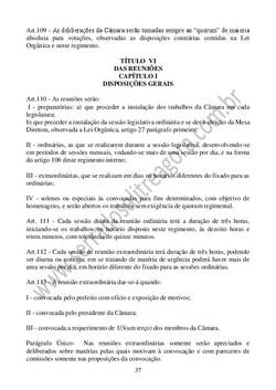 REGIMENTO_INTERNO_CAMARA.DOC-page-037.jpg