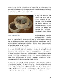 Queijo minas-page-009.jpg