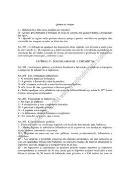 CODIGO POSTURA-page-033.jpg