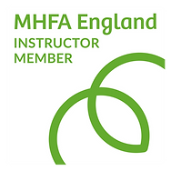 MHFA Instructor Member Badge_White (1).p