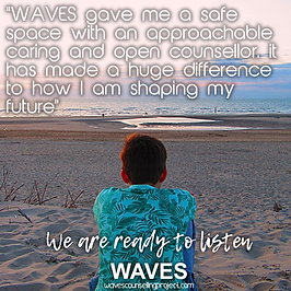 WAVES 15.png