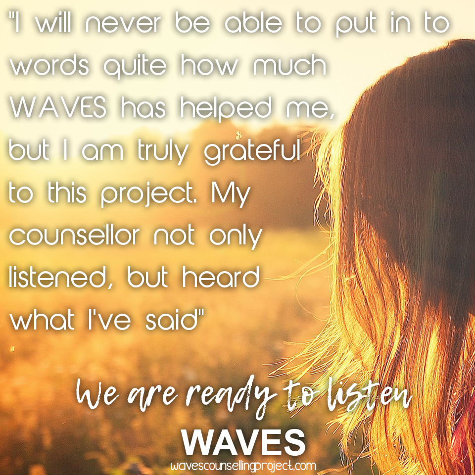 WAVES 7.png