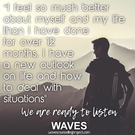 WAVES 3.png