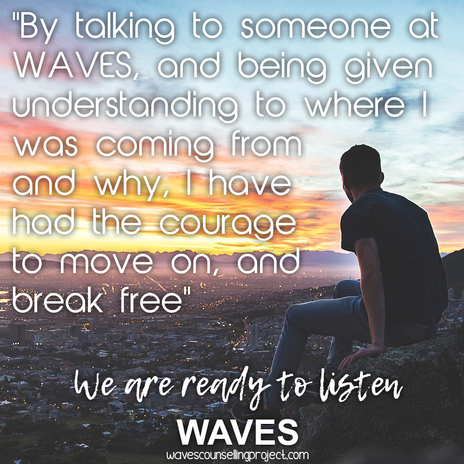 WAVES 5.png