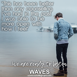 WAVES 18.png