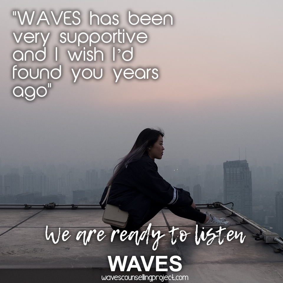 WAVES 16.png