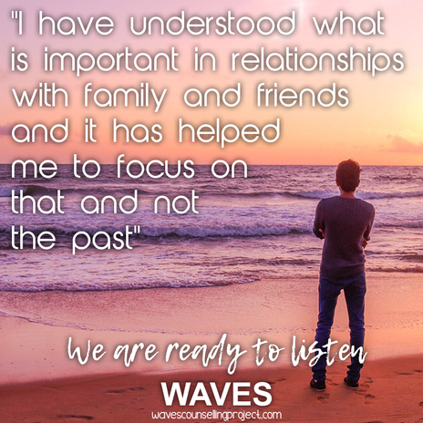 WAVES 2.png