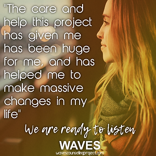 WAVES 4.png