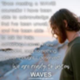 WAVES 6.png