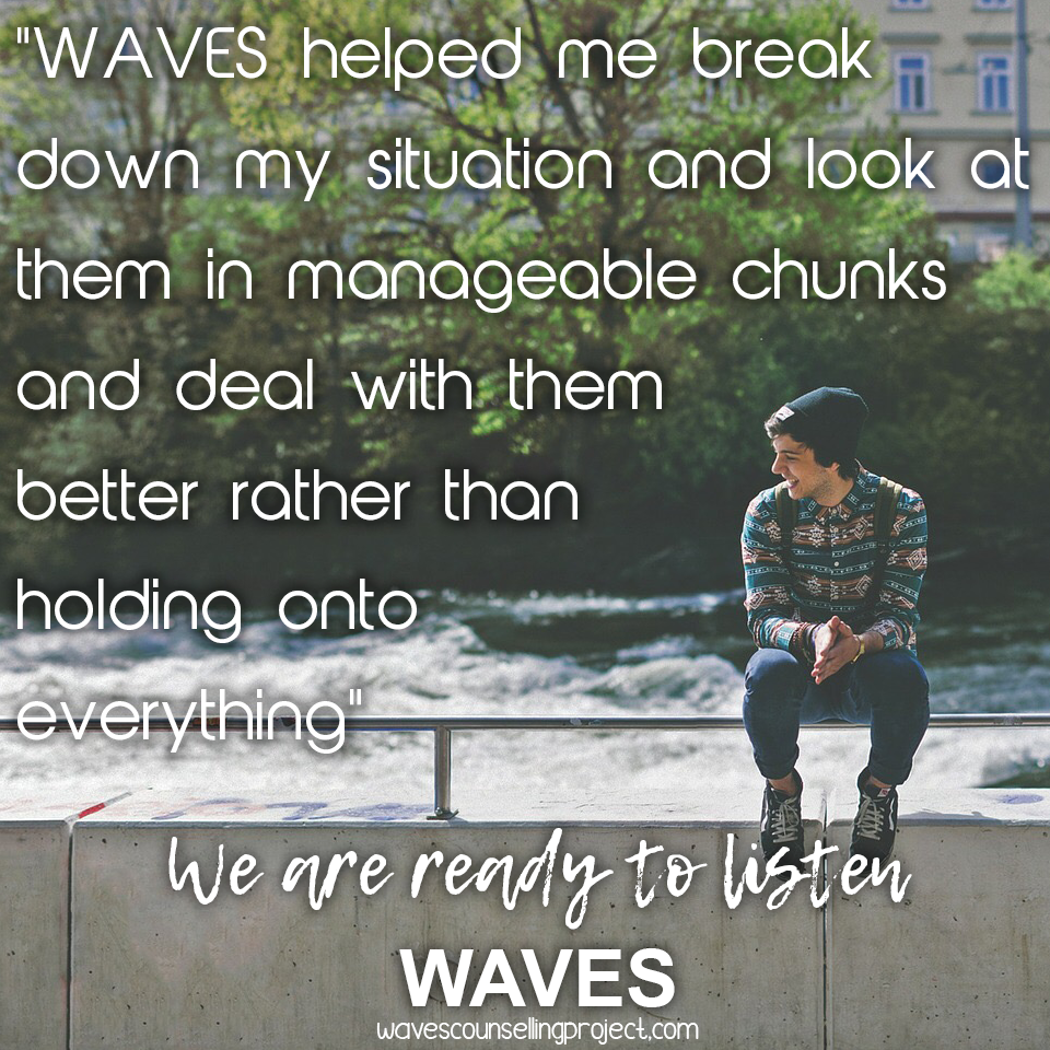 WAVES 13.png