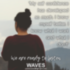 WAVES 11.png