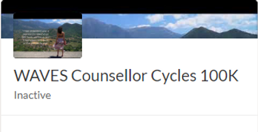 Counsellor Cycles.PNG