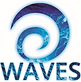 WAVES Logo Reliable.PNG