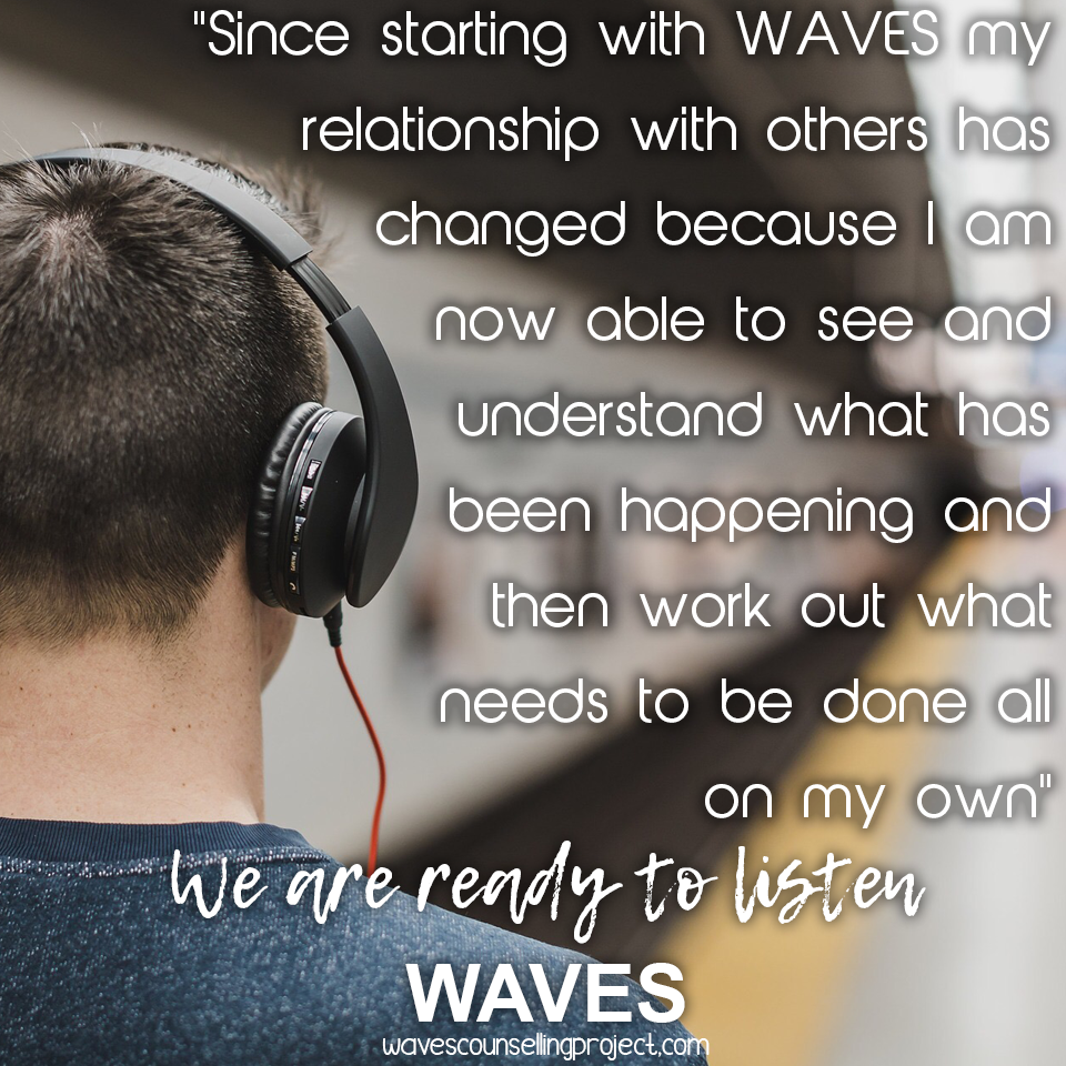 WAVES 10.png