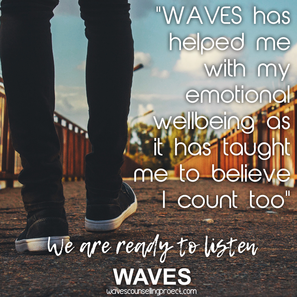 WAVES 1.png