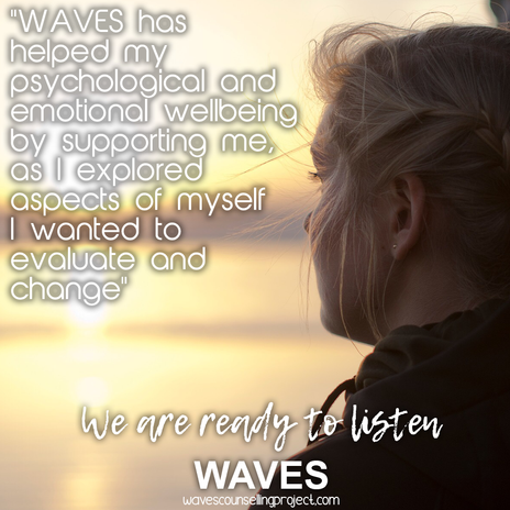 WAVES 17.png
