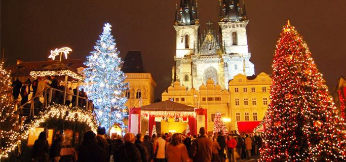 Prague Christmas square.jpg