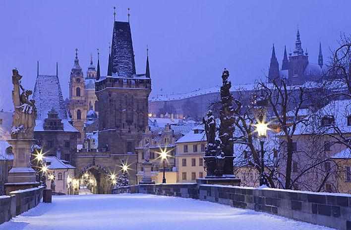 Prague charles bridge.jpg