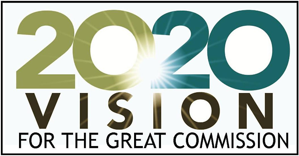 2020 Vision for the Great Commission_bor