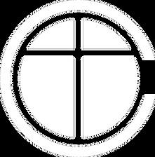 CBC bw logo alt_200x - White.png