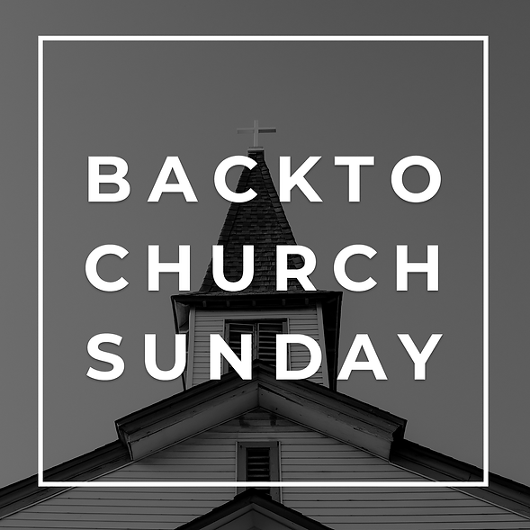 Back to Church Sunday.png
