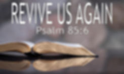 Revive Us Again_Bible_cropped.jpg